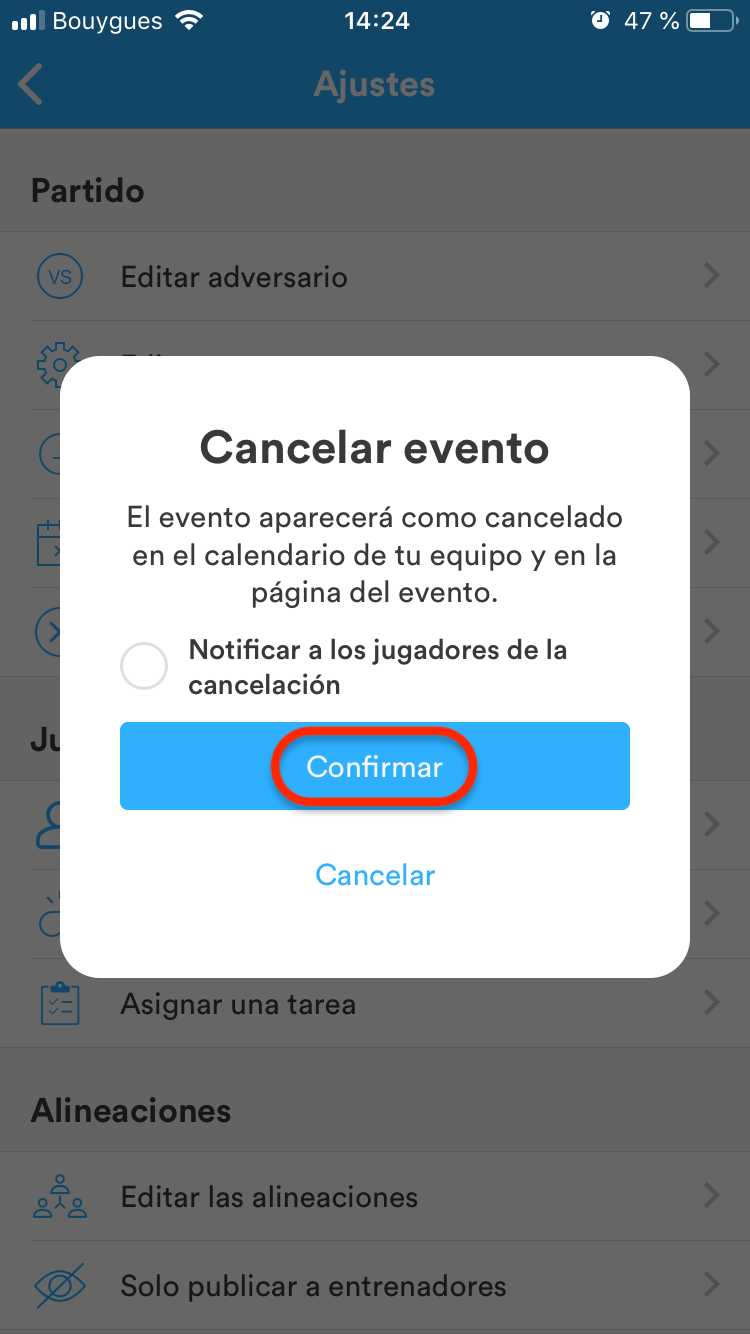 cancelar_evento_movil_iOS.PNG